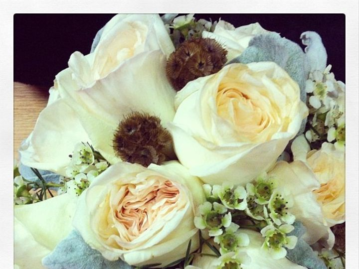 Tmx 1437353604347 137826510201398670182441936592950n Port Ewen, NY wedding florist