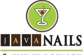 Java Nails & Event Lounge