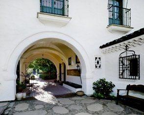 Tmx 1223869119547 Archway4 Menlo Park, California wedding venue