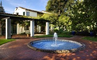 Tmx 1223869129016 Fountain Day Menlo Park, CA wedding venue