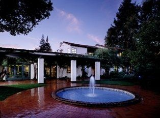Tmx 1223869137563 Fountain H Menlo Park, CA wedding venue