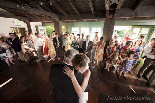 Tmx 1377042893902 Gabecaseyblog 0072 Menlo Park, California wedding venue