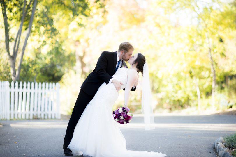 weddingnapanortherncaliforniaweddingbridegroomthek