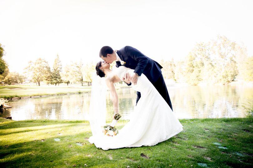 parkwinters wedding photographer family newborn 1