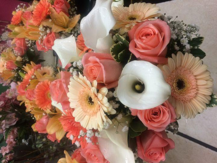 Tmx 1467130003428 Img2002 North Tonawanda wedding florist