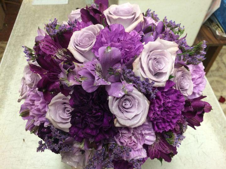 Tmx 1467130088348 Img1421 North Tonawanda wedding florist