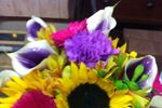 Sherwood Florist image