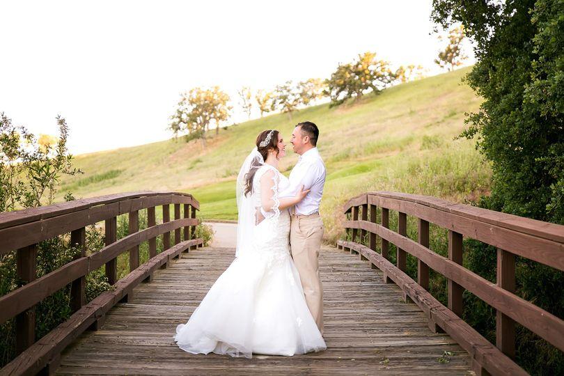 Diablo Grande Golf Country Club Venue Patterson Ca Weddingwire