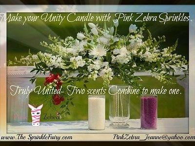 pink zebra weddings1