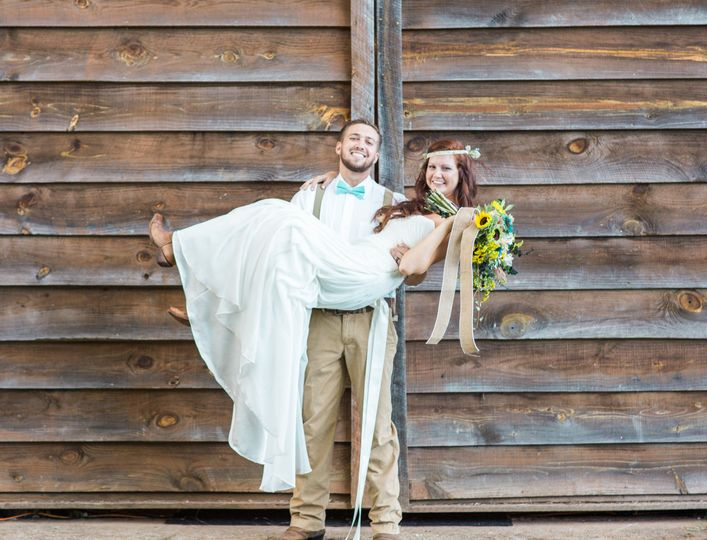 bba86a9970b09568 1455133361310 grace nick wedding 153 of 349