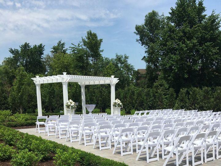 Tmx 1528741554 C8b325670c7e6cea 1528741550 C623a5fdfb3fd429 1528741531168 4 IMG 1974 Fraser, MI wedding venue