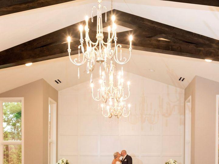 Tmx 1531756912 A86b458033670332 Hermann 180609 0391 SG Fraser, MI wedding venue