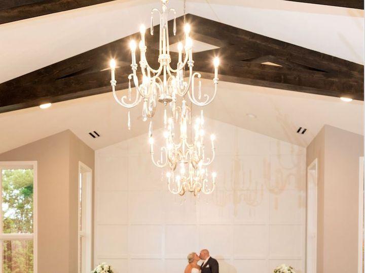 Tmx 1531759892 A980e3bbc485c19e 1531759886 889fb11accbd0a10 1531759881292 24 Screen Shot 2018  Fraser, MI wedding venue