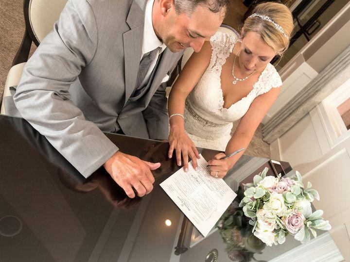 Tmx 1531760159 7de8c5c644d07d45 1531760136 476cd945031efa09 1531760135311 36 Screen Shot 2018  Fraser, MI wedding venue