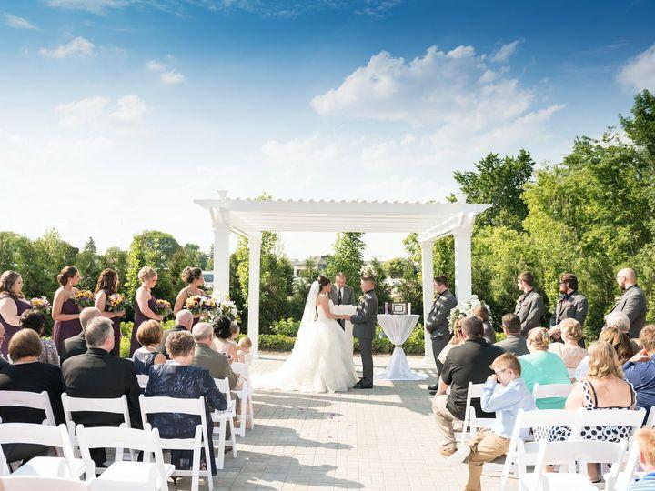 Tmx 1531760366 Ed019f9c15e1e477 1531760364 F266f04bf04b7e84 1531760362711 39 Screen Shot 2018  Fraser, MI wedding venue
