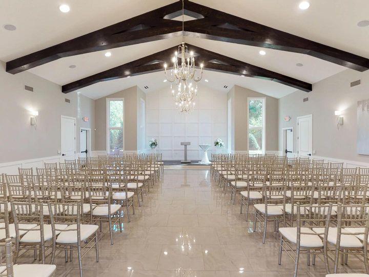 Tmx Vintage Gardens Wedding Chapel 09292018 103706 51 985246 Fraser, MI wedding venue