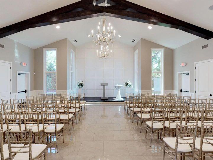 Tmx Vintage Gardens Wedding Chapel 09292018 133251 51 985246 Fraser, MI wedding venue