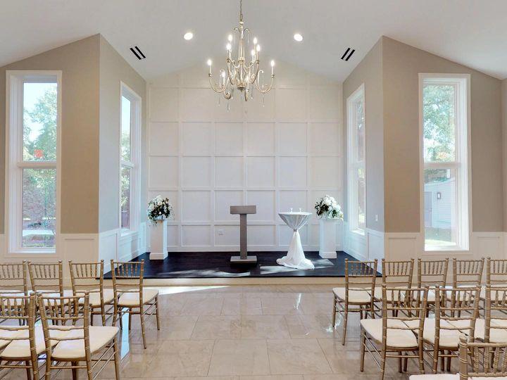Tmx Vintage Gardens Wedding Chapel 09292018 133302 51 985246 Fraser, MI wedding venue