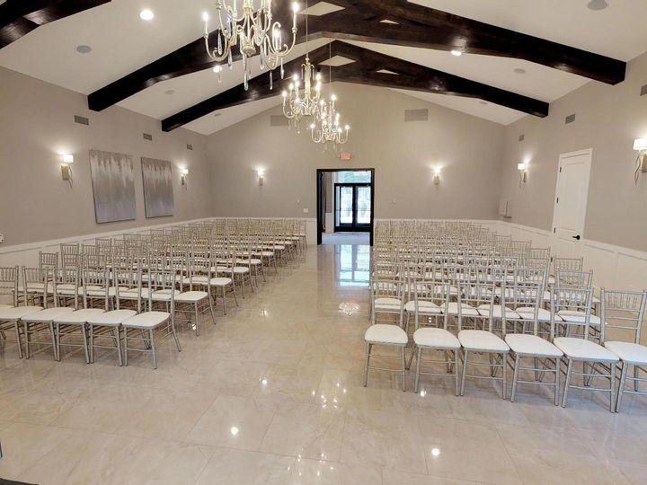 Tmx Vintage Gardens Wedding Chapel 09292018 133337 51 985246 Fraser, MI wedding venue