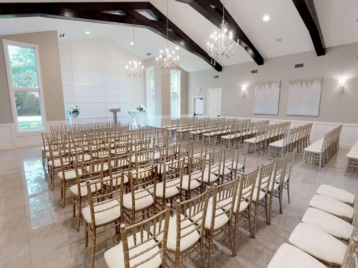 Tmx Vintage Gardens Wedding Chapel 09292018 133354 51 985246 Fraser, MI wedding venue
