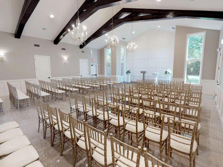 Tmx Vintage Gardens Wedding Chapel 09292018 133416 51 985246 Fraser, MI wedding venue