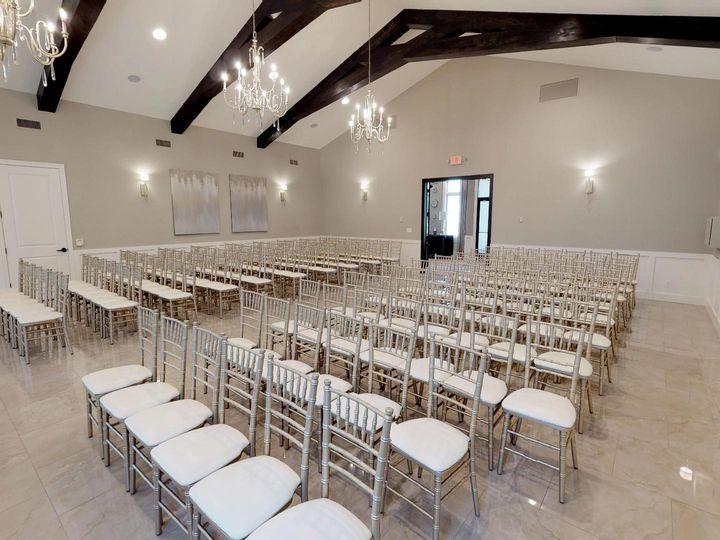 Tmx Vintage Gardens Wedding Chapel 09292018 133440 51 985246 Fraser, MI wedding venue