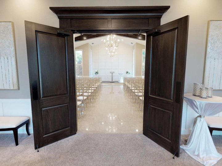 Tmx Vintage Gardens Wedding Chapel 09292018 133752 51 985246 Fraser, MI wedding venue