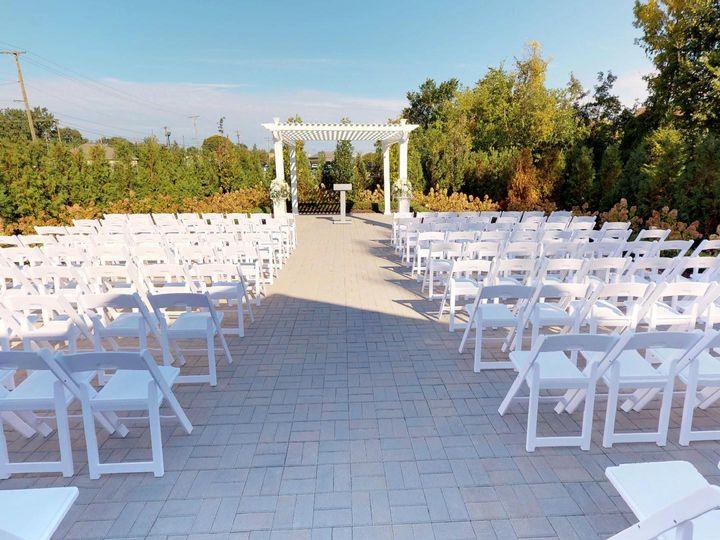 Tmx Vintage Gardens Wedding Chapel 09292018 133954 51 985246 Fraser, MI wedding venue