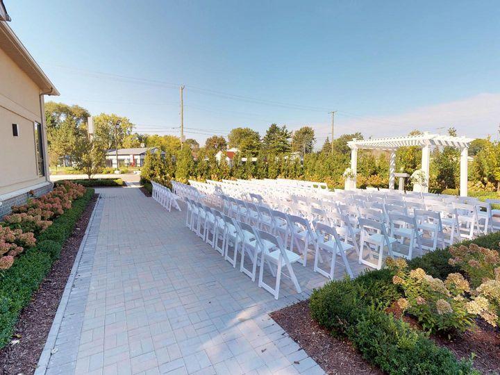 Tmx Vintage Gardens Wedding Chapel 09292018 134050 51 985246 Fraser, MI wedding venue