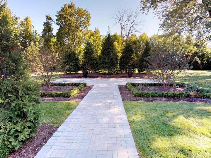 Tmx Vintage Gardens Wedding Chapel 09292018 134101 51 985246 Fraser, MI wedding venue