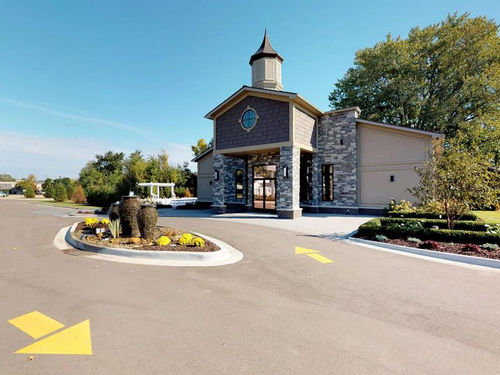 Tmx Vintage Gardens Wedding Chapel 09292018 134230 51 985246 Fraser, MI wedding venue