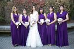 Jump the Broom Wedding Consignment image