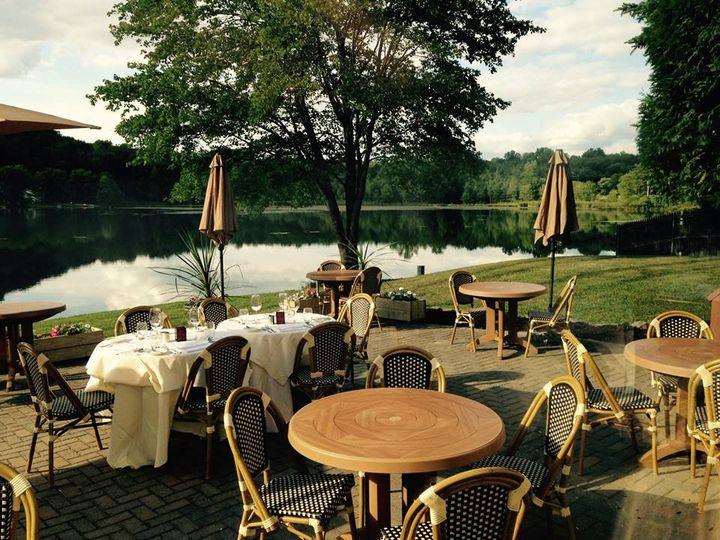 Tmx 1473868412633 Lakeside Main Sparta, NJ wedding catering