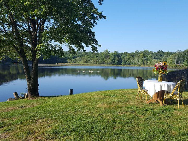 Tmx 1474122620 7d6de78904fb081f 20160828 174030 Sparta, NJ wedding catering