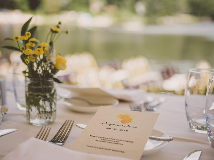 Tmx Ahmed Magan 119 51 916246 158283199893393 Sparta, NJ wedding catering