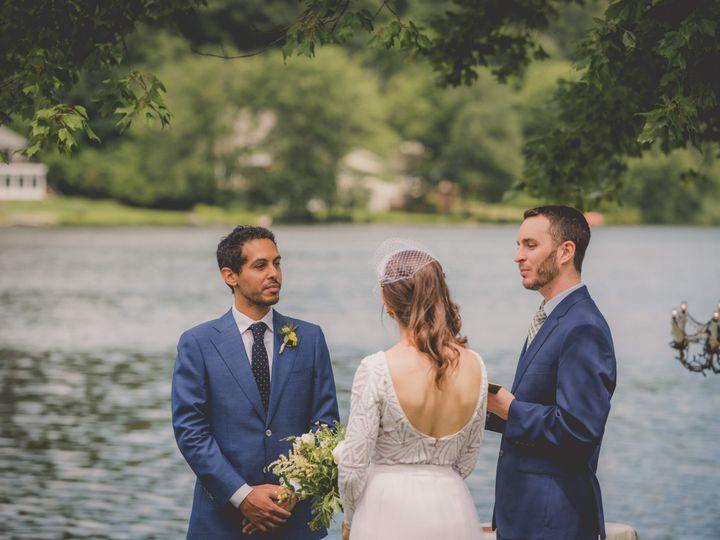Tmx Ahmed Magan 30 51 916246 158283198360374 Sparta, NJ wedding catering