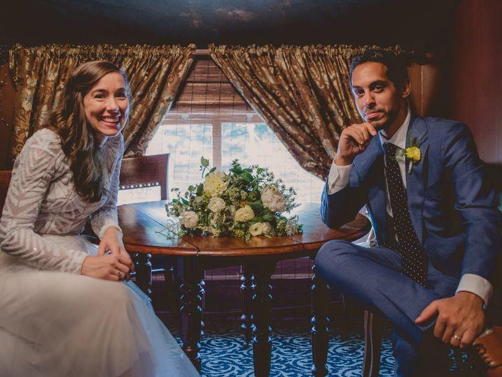 Tmx Ahmed Magan 68 51 916246 158283198378103 Sparta, NJ wedding catering