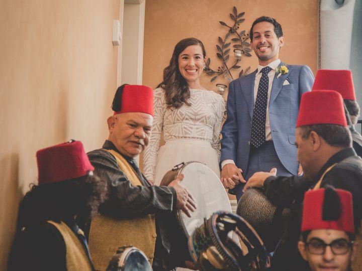 Tmx Ahmed Magan 87 51 916246 158283198330544 Sparta, NJ wedding catering