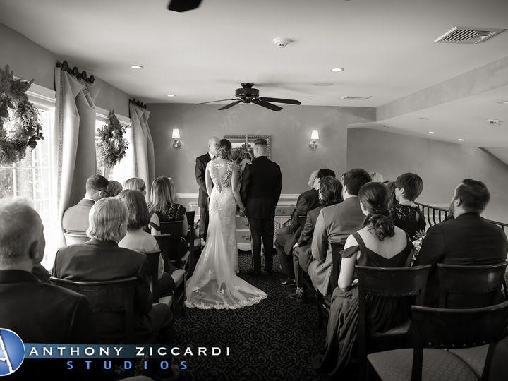 Tmx Anthony Ziccardi Studios 12 51 916246 158283191844029 Sparta, NJ wedding catering