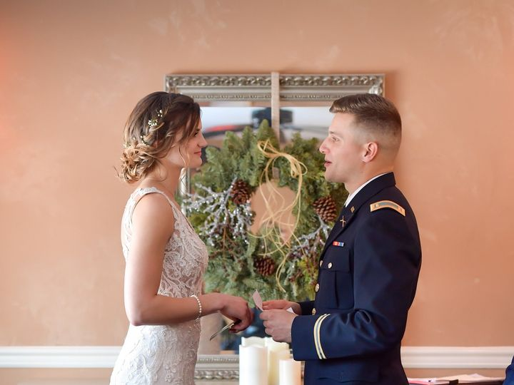 Tmx Anthony Ziccardi Studios 14 51 916246 158283191829307 Sparta, NJ wedding catering