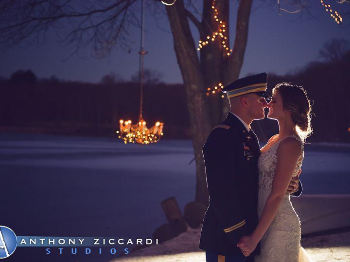Tmx Anthony Ziccardi Studios 29 51 916246 158283191962106 Sparta, NJ wedding catering