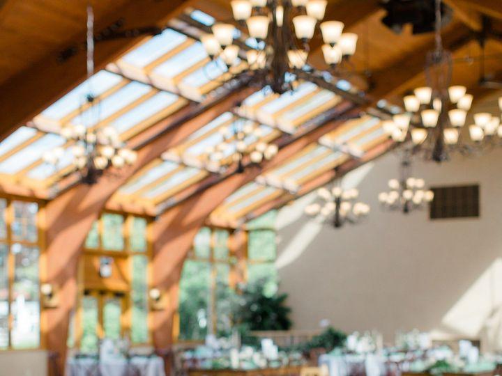 Tmx Blairjames Wedding 438 51 916246 158283138544009 Sparta, NJ wedding catering