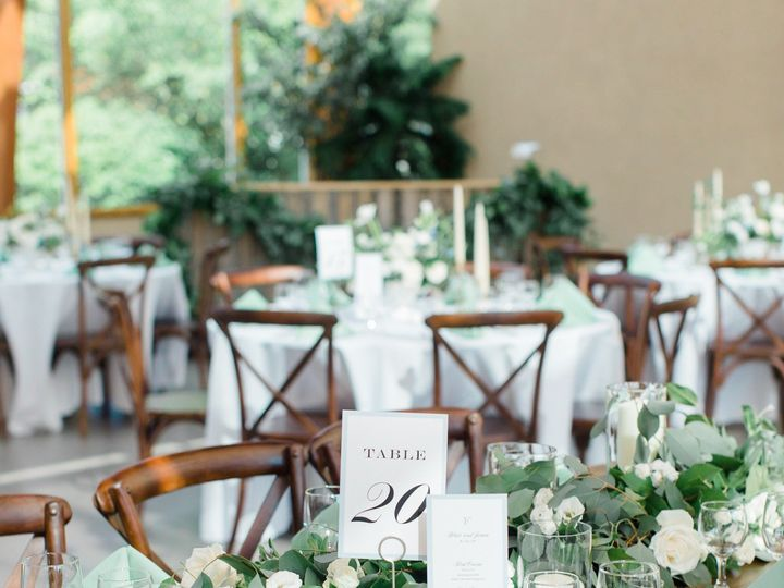 Tmx Blairjames Wedding 447 51 916246 158283138228306 Sparta, NJ wedding catering