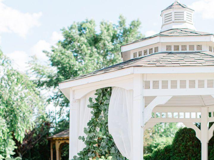 Tmx Blairjames Wedding 511 51 916246 158283138520259 Sparta, NJ wedding catering