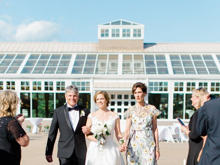 Tmx Blairjames Wedding 560 51 916246 158283138025657 Sparta, NJ wedding catering
