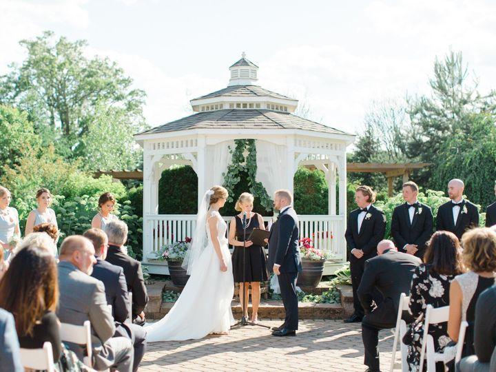 Tmx Blairjames Wedding 580 51 916246 158283138080044 Sparta, NJ wedding catering