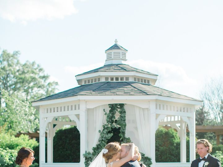 Tmx Blairjames Wedding 640 51 916246 158283138096793 Sparta, NJ wedding catering