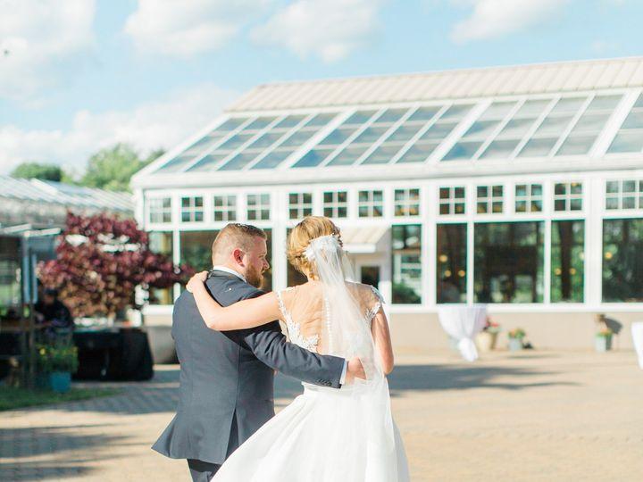Tmx Blairjames Wedding 653 51 916246 158283138096764 Sparta, NJ wedding catering