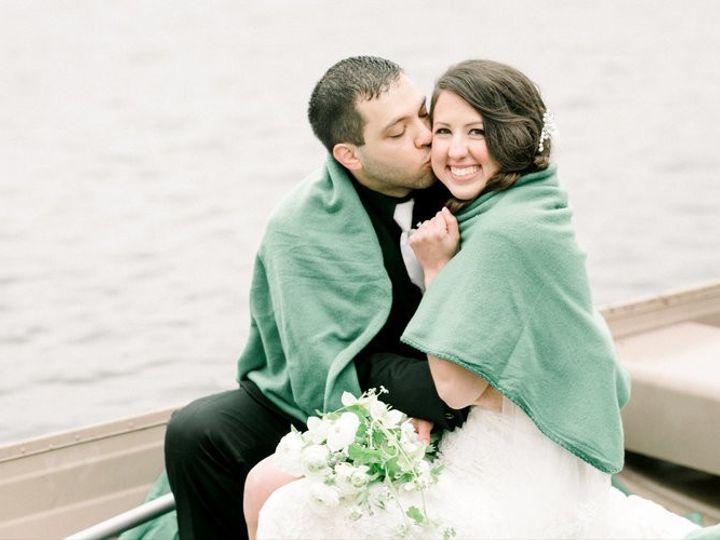 Tmx Gentile 3 21 51 916246 158283216350837 Sparta, NJ wedding catering