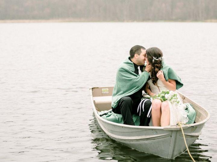 Tmx Gentile 4 2 51 916246 158283216467836 Sparta, NJ wedding catering